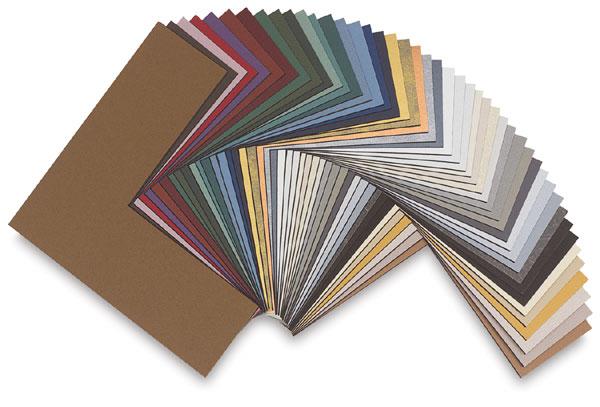 materials-of-mat-boards